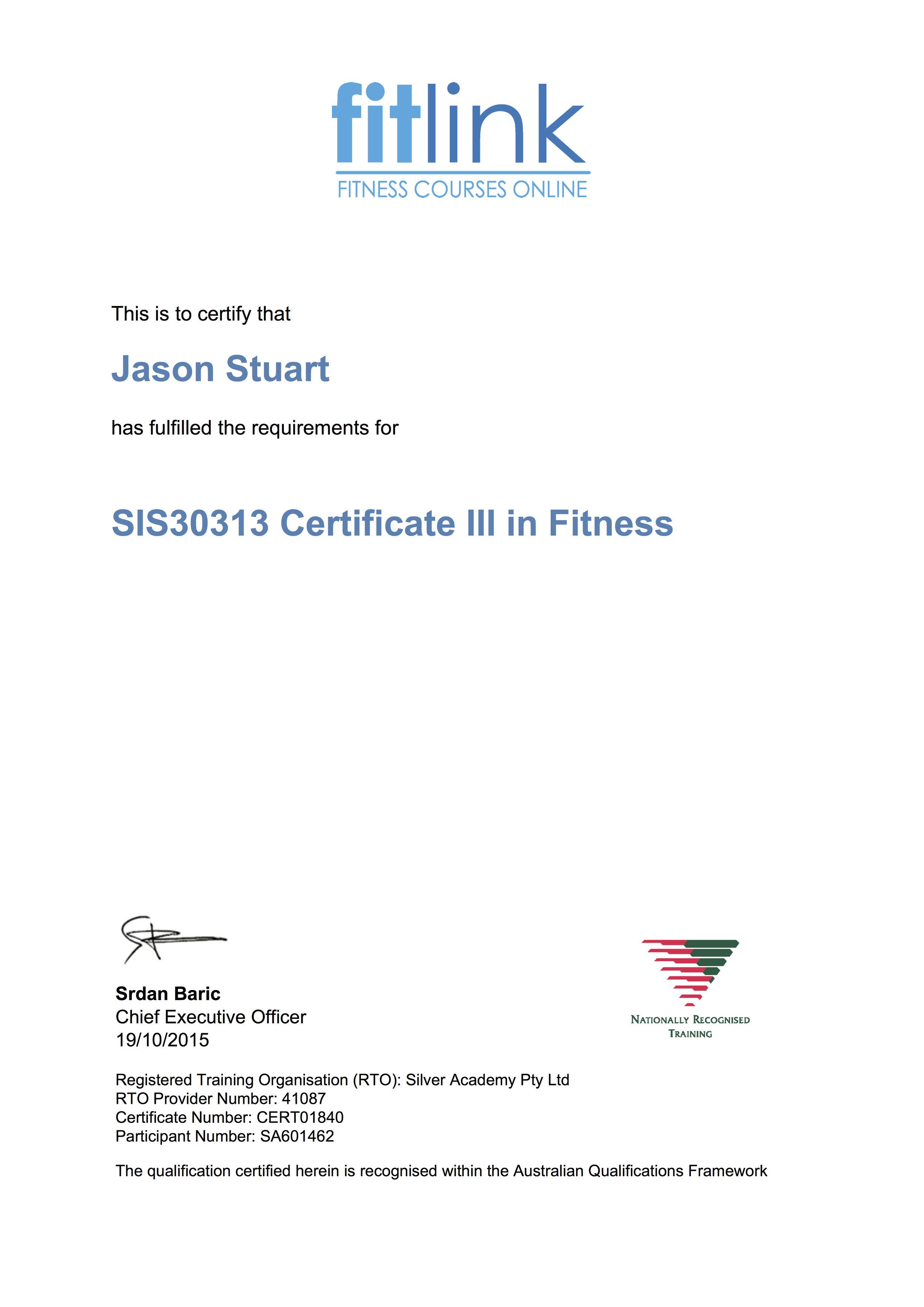 Certificate III in Fitness.jpg