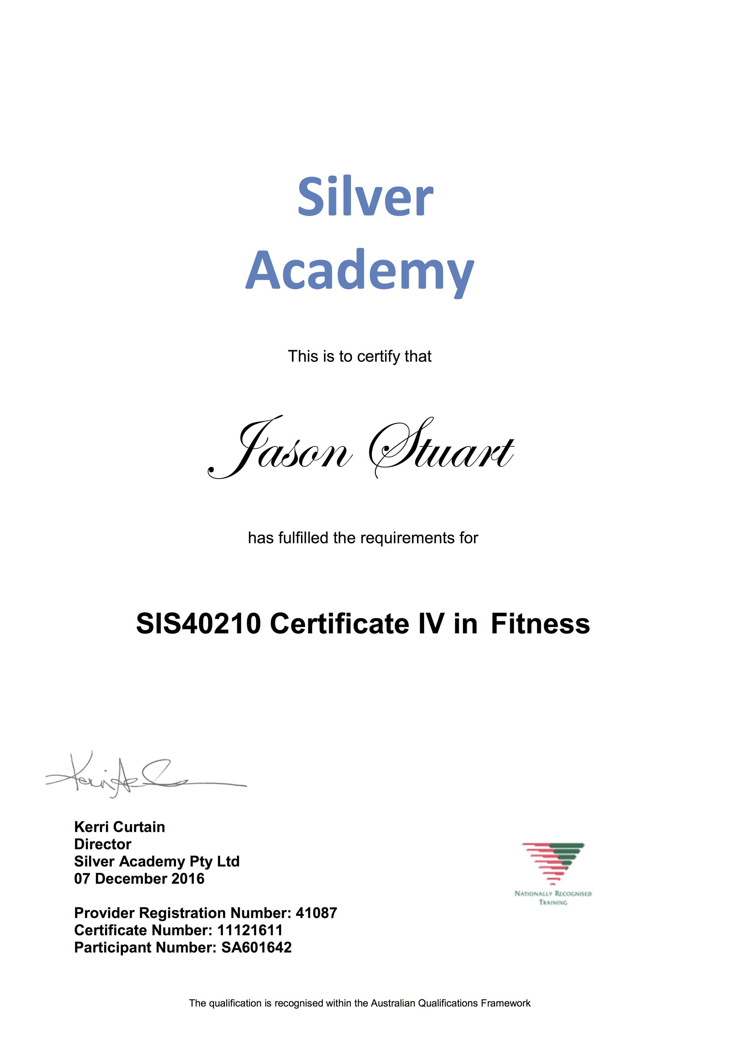 Certificate IV in Fitness.jpg