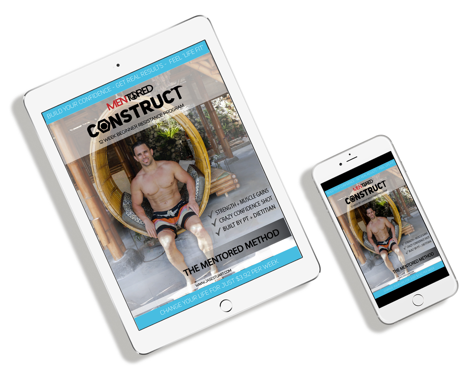 CONSTRUCT Cover - iPad + iPhone.jpg