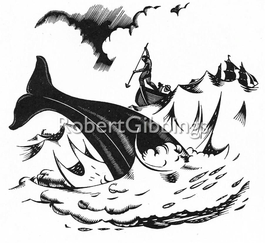 Whale harpooning-1.jpg