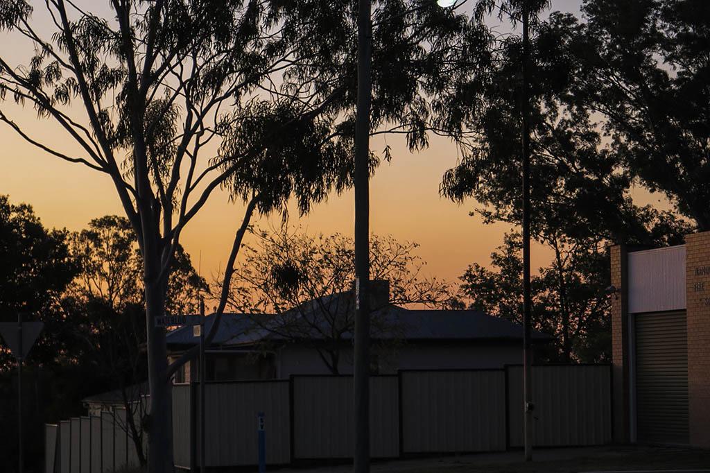 20150904_Wandoan_Community_Camera_A_005.jpg