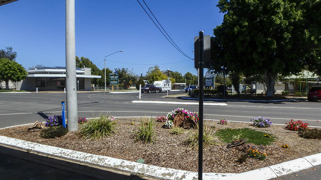 080915_Springsure_Community_Camera_D_0005.jpg