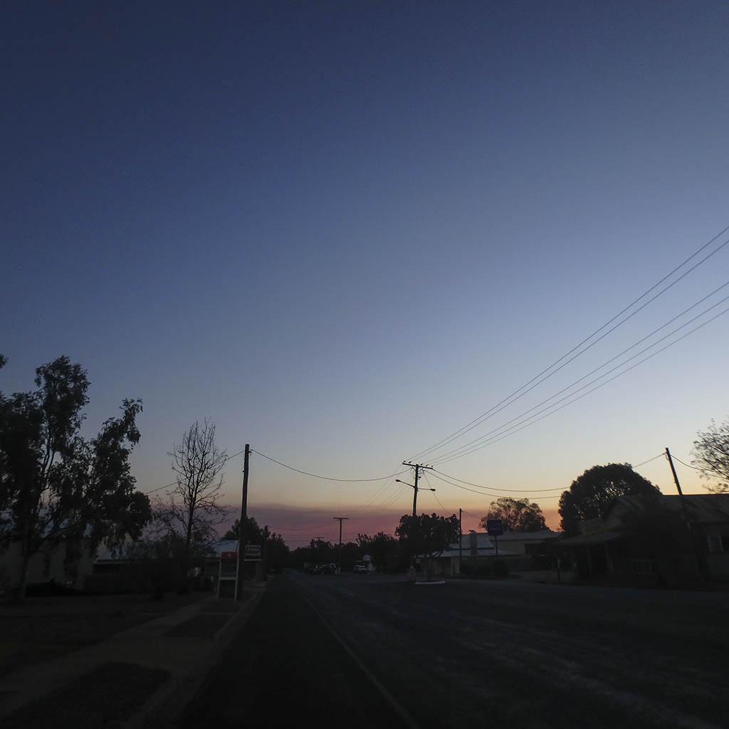 20150910_Rolleston_Camera_F_0073.jpg