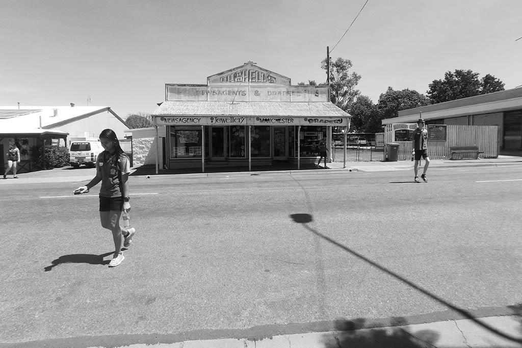 20150917_Collinsville_School_Camera_I_0022.jpg