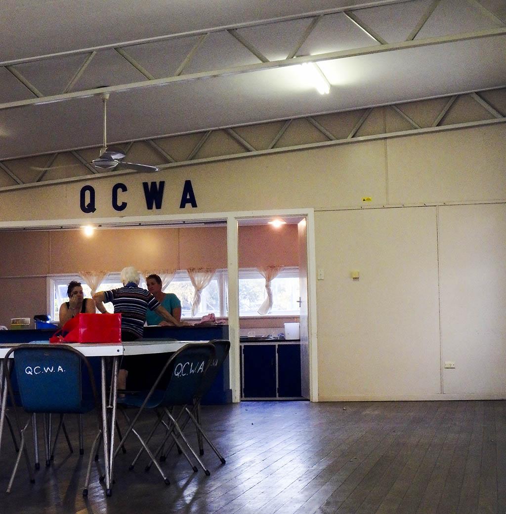 20150917_Collinsville_Community_Workshop_Camera_E_0024.jpg