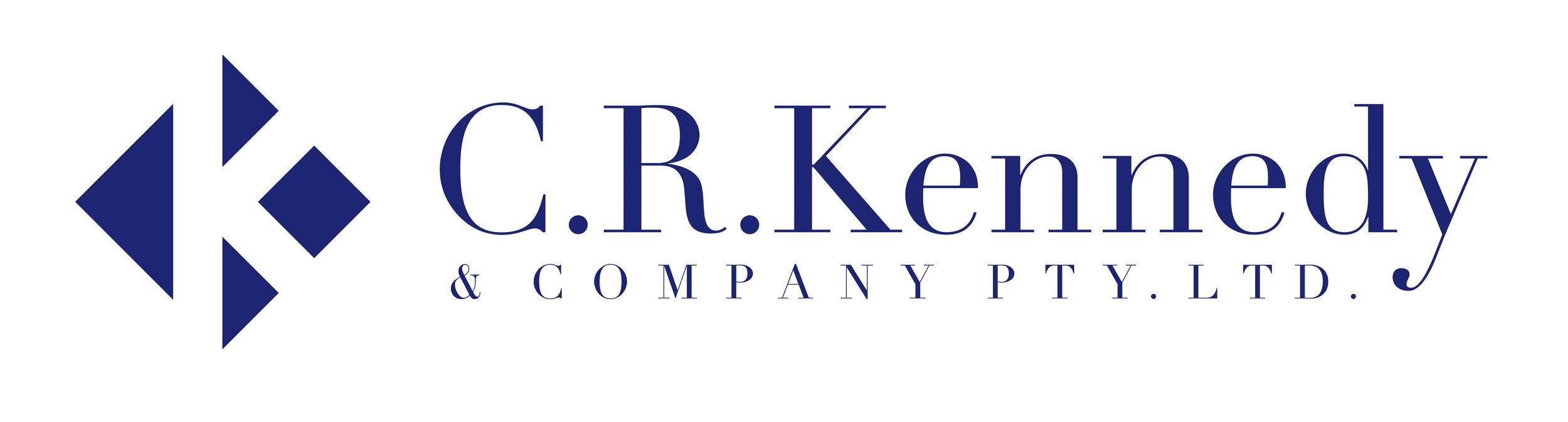 CRK & Co Pty Ltd.jpg