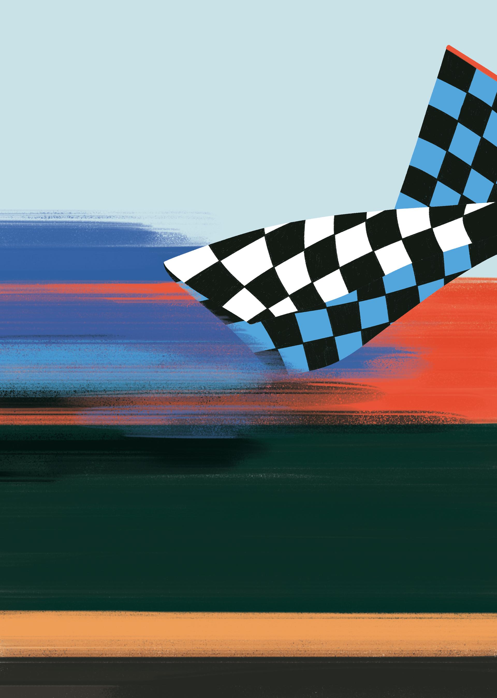 181204_Soffa_Le-Mans_02_new.jpg