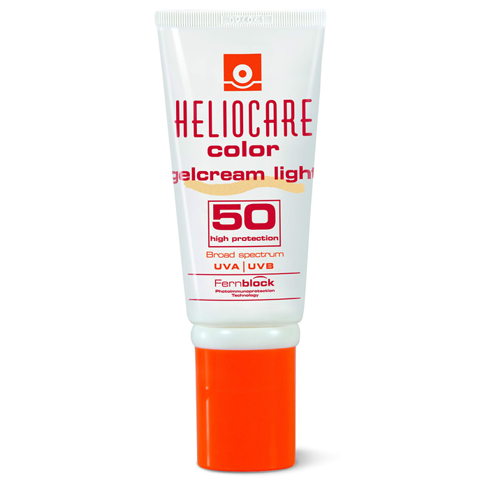 Heliocare, £25.50