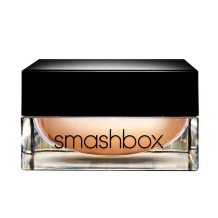 Smashbox, £30