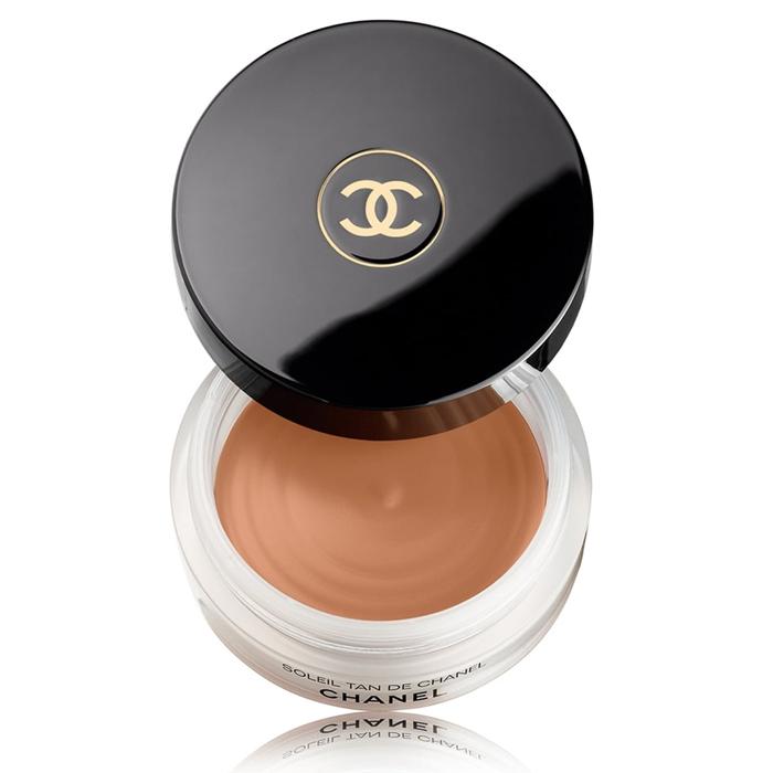 Chanel, £40