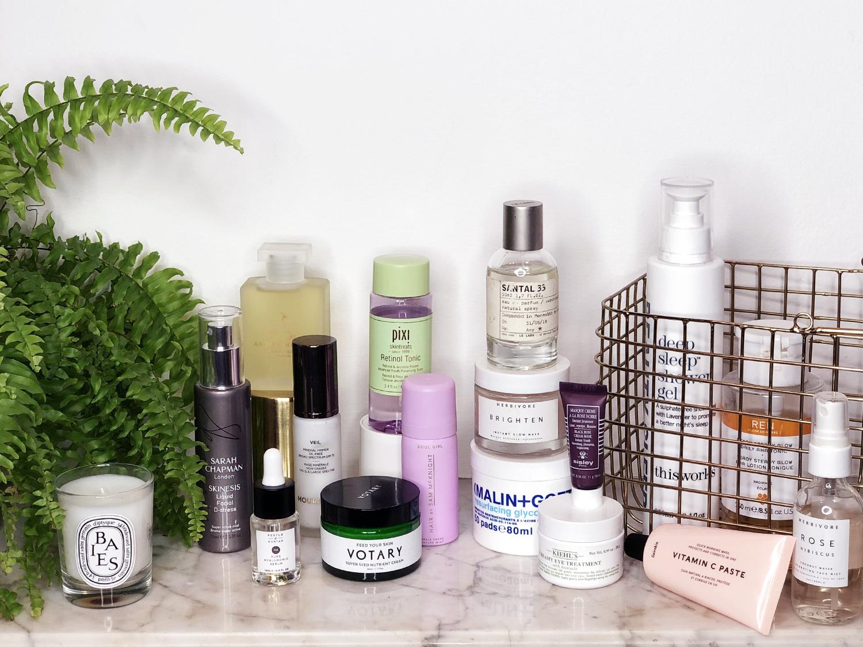 skin-routine.jpg