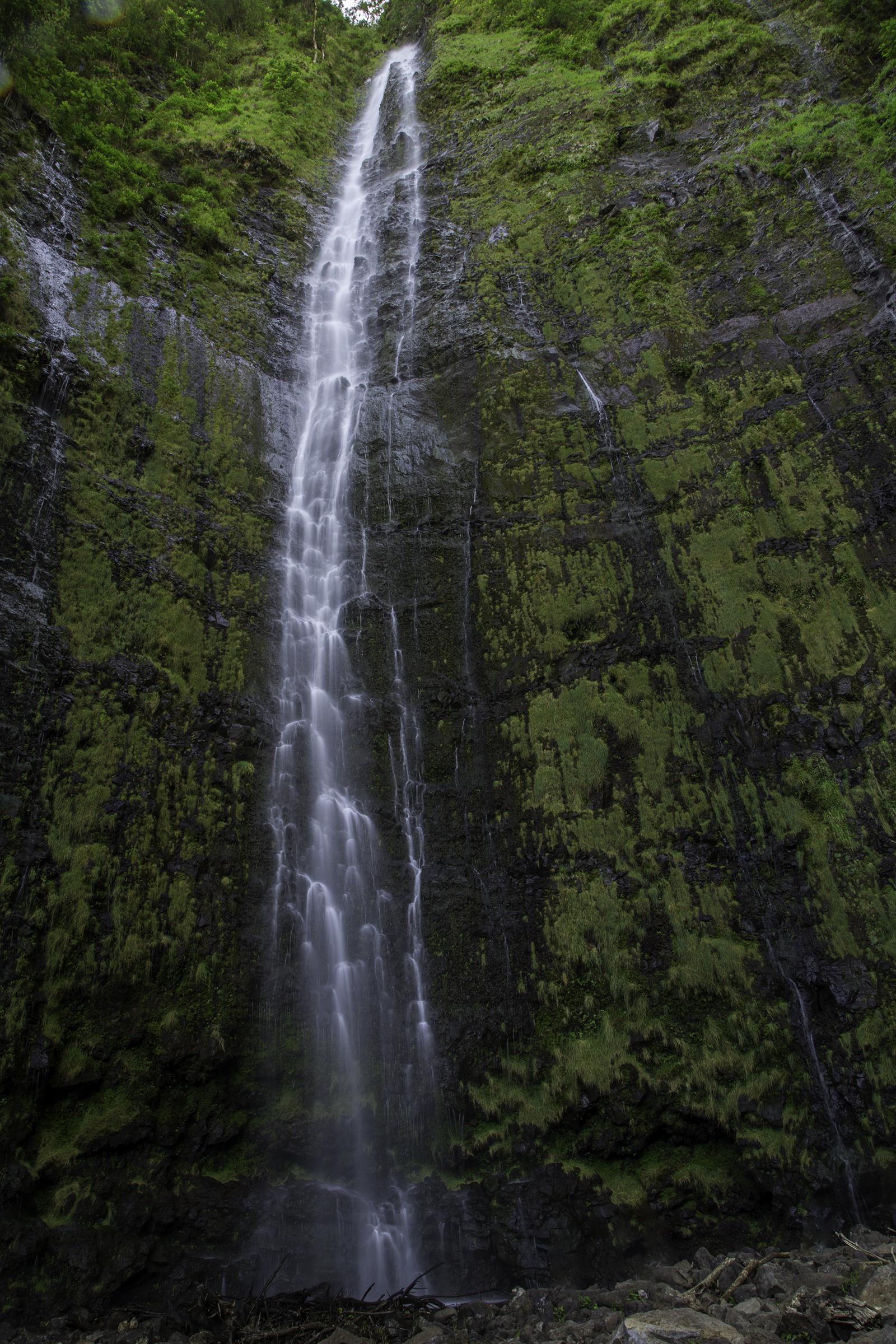 Waimoku Falls Web.jpg