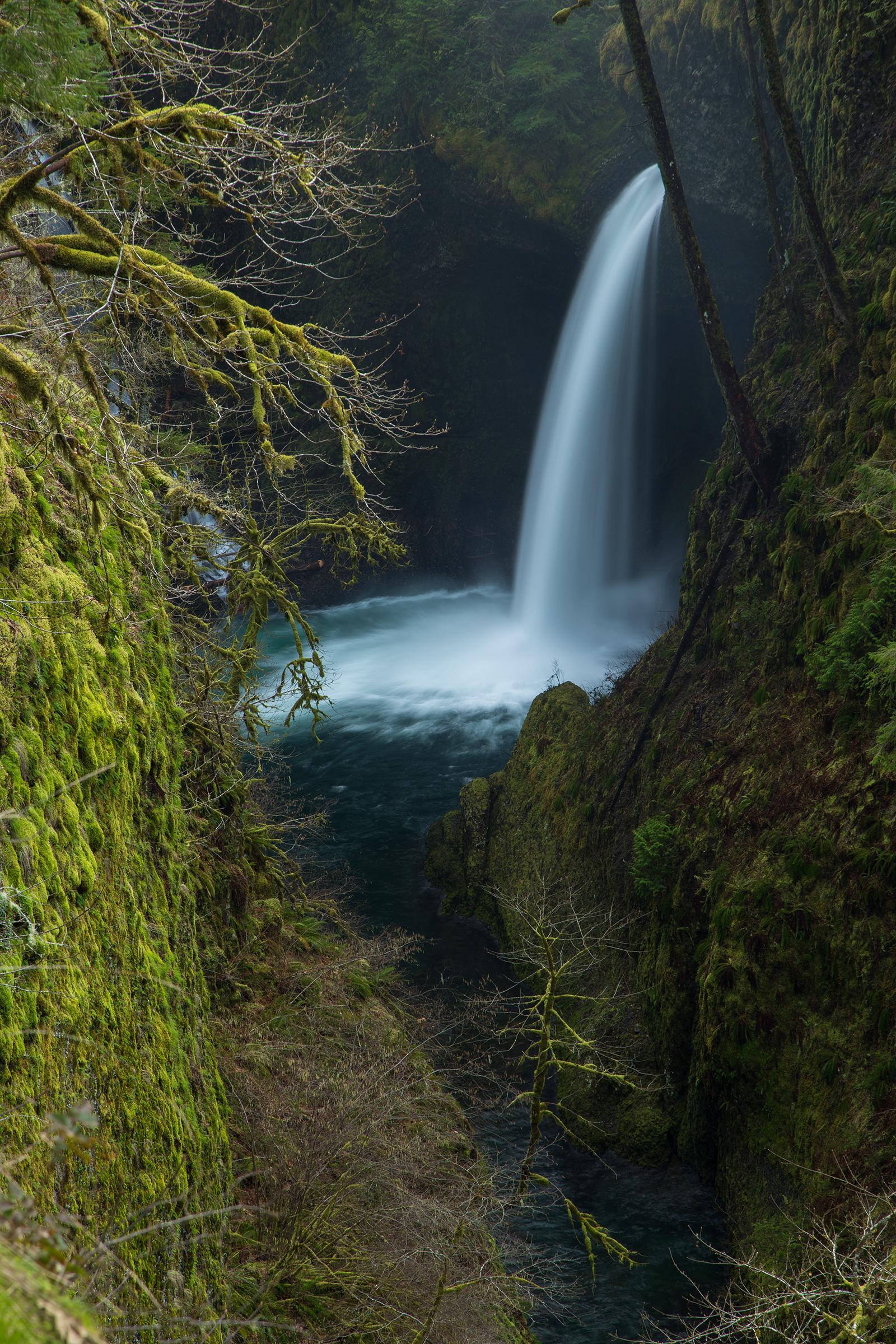 Metlako Falls 2 Web.jpg