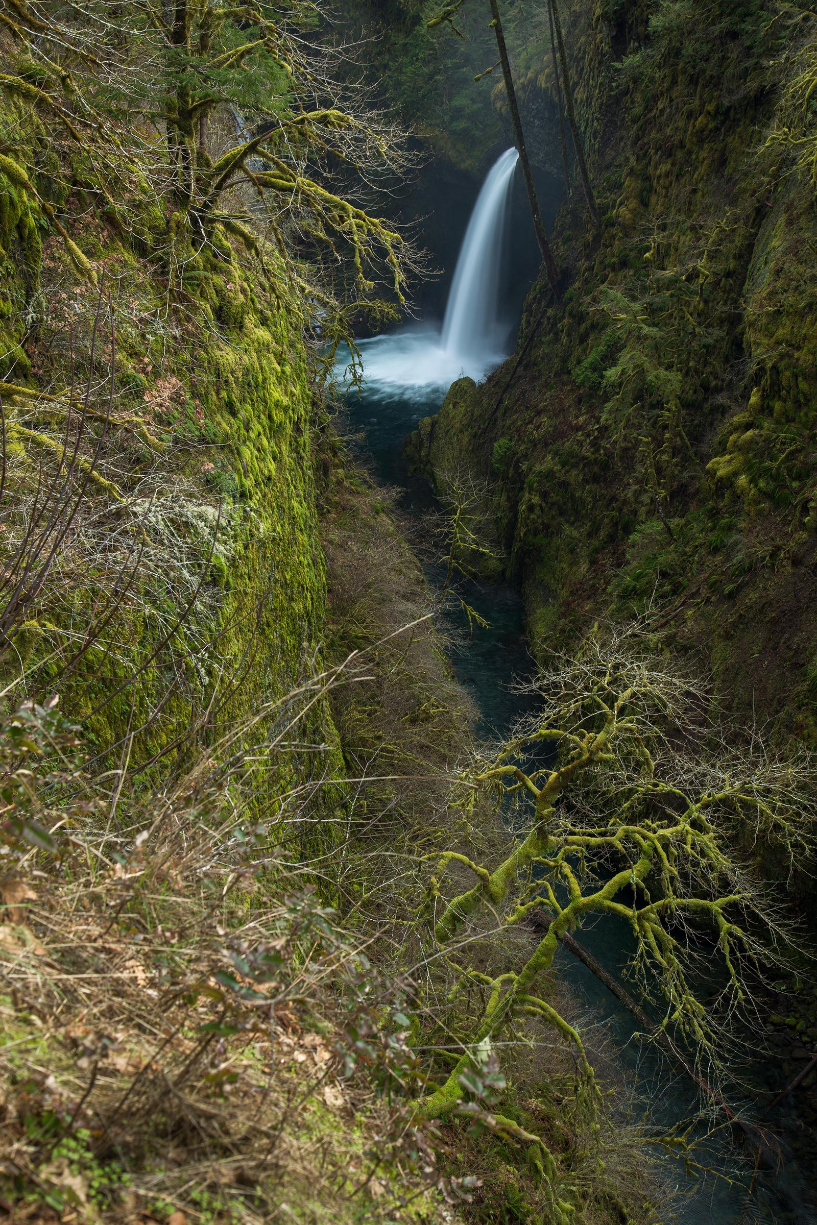Metlako Falls Web.jpg