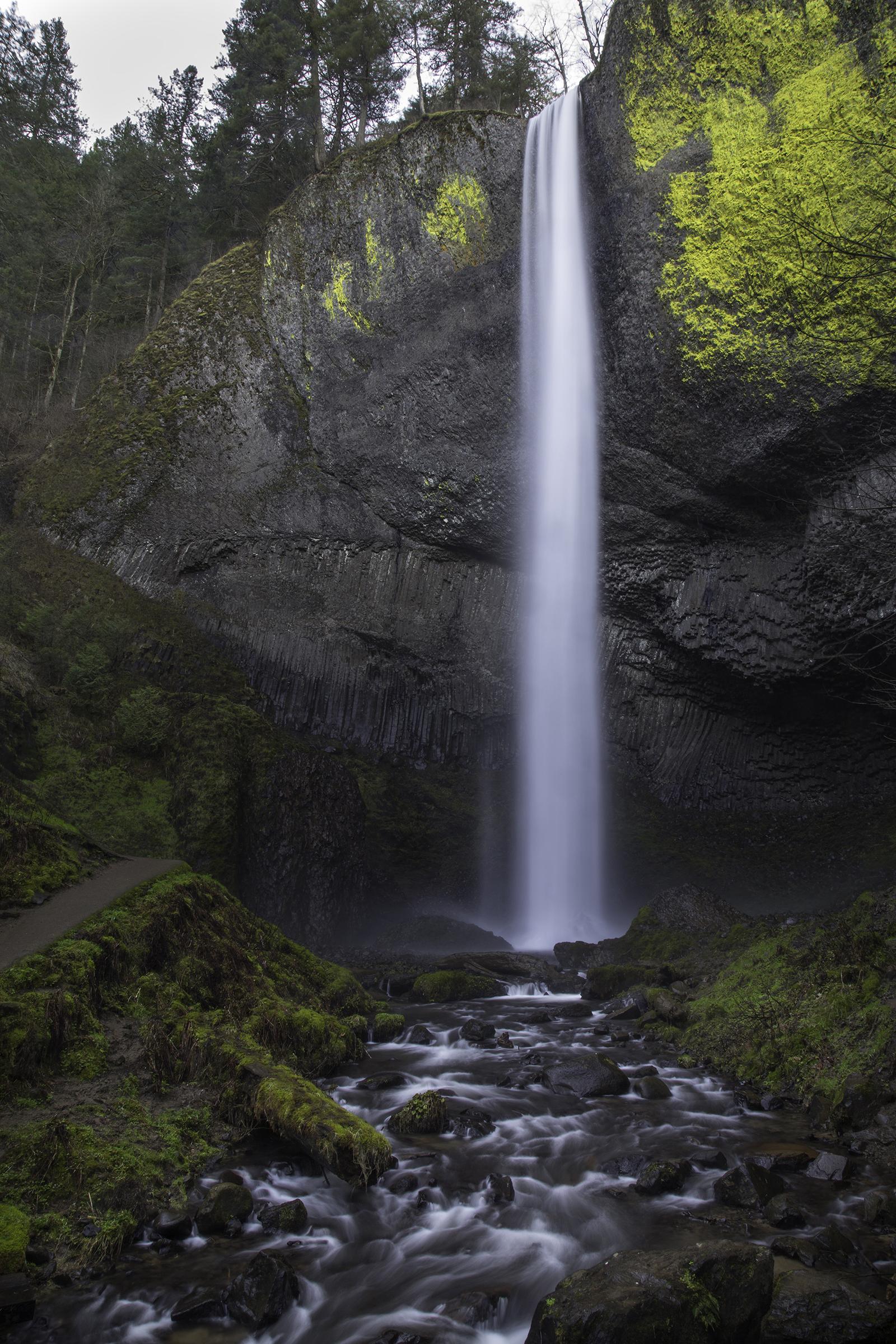 Latourell Falls Web.jpg