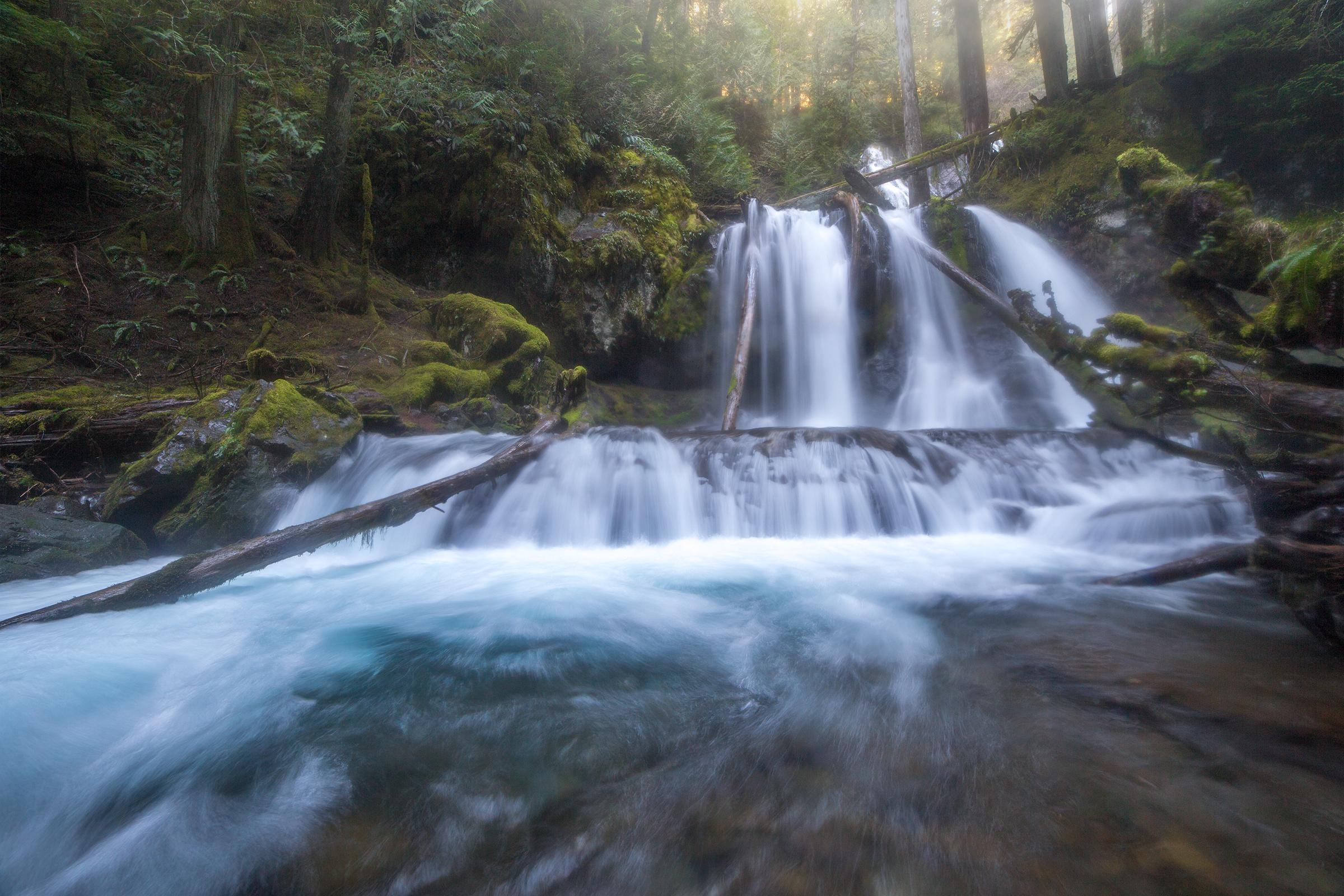 Lower Panther Creek Falls Web.jpg