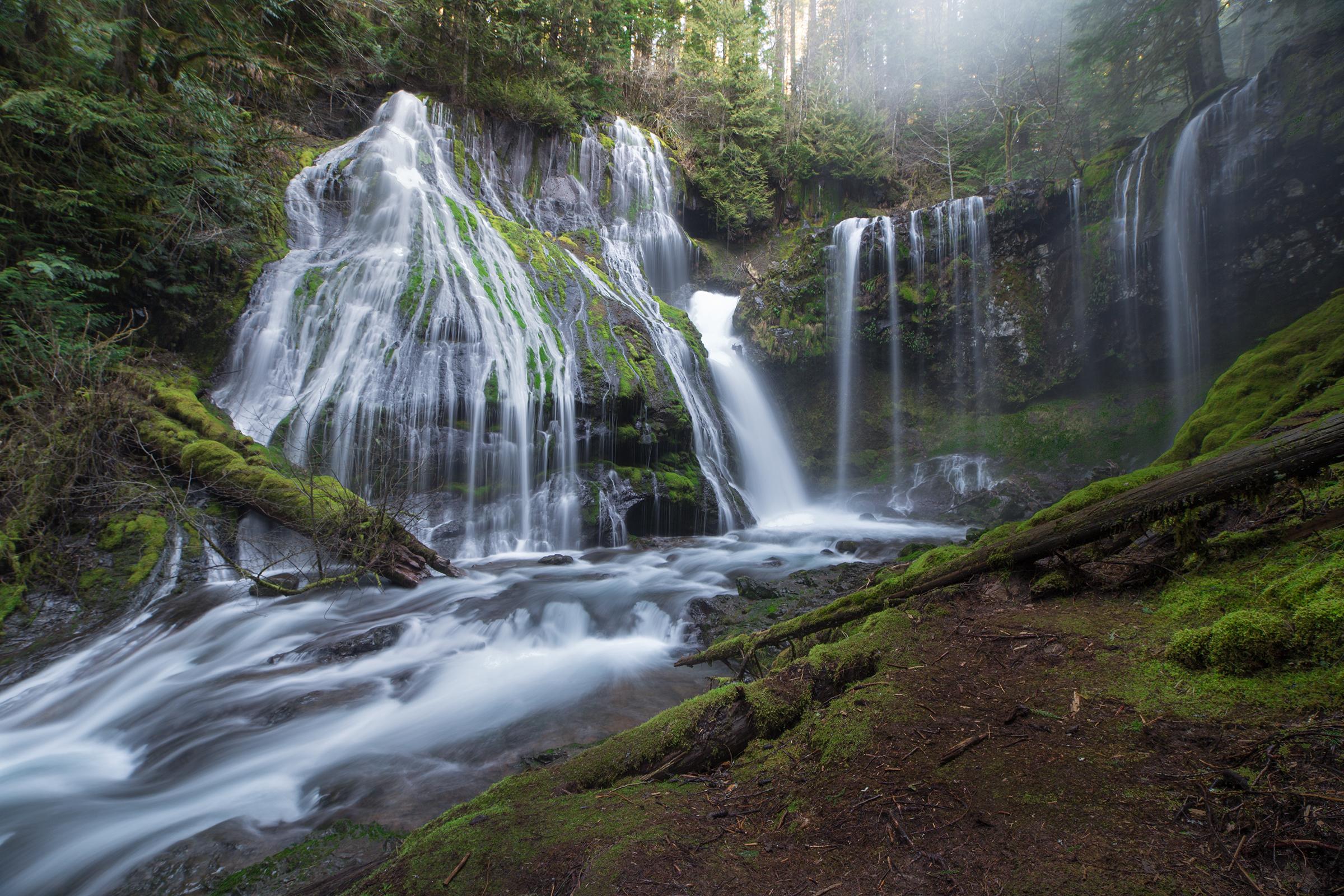 Panther Creek Falls Web.jpg