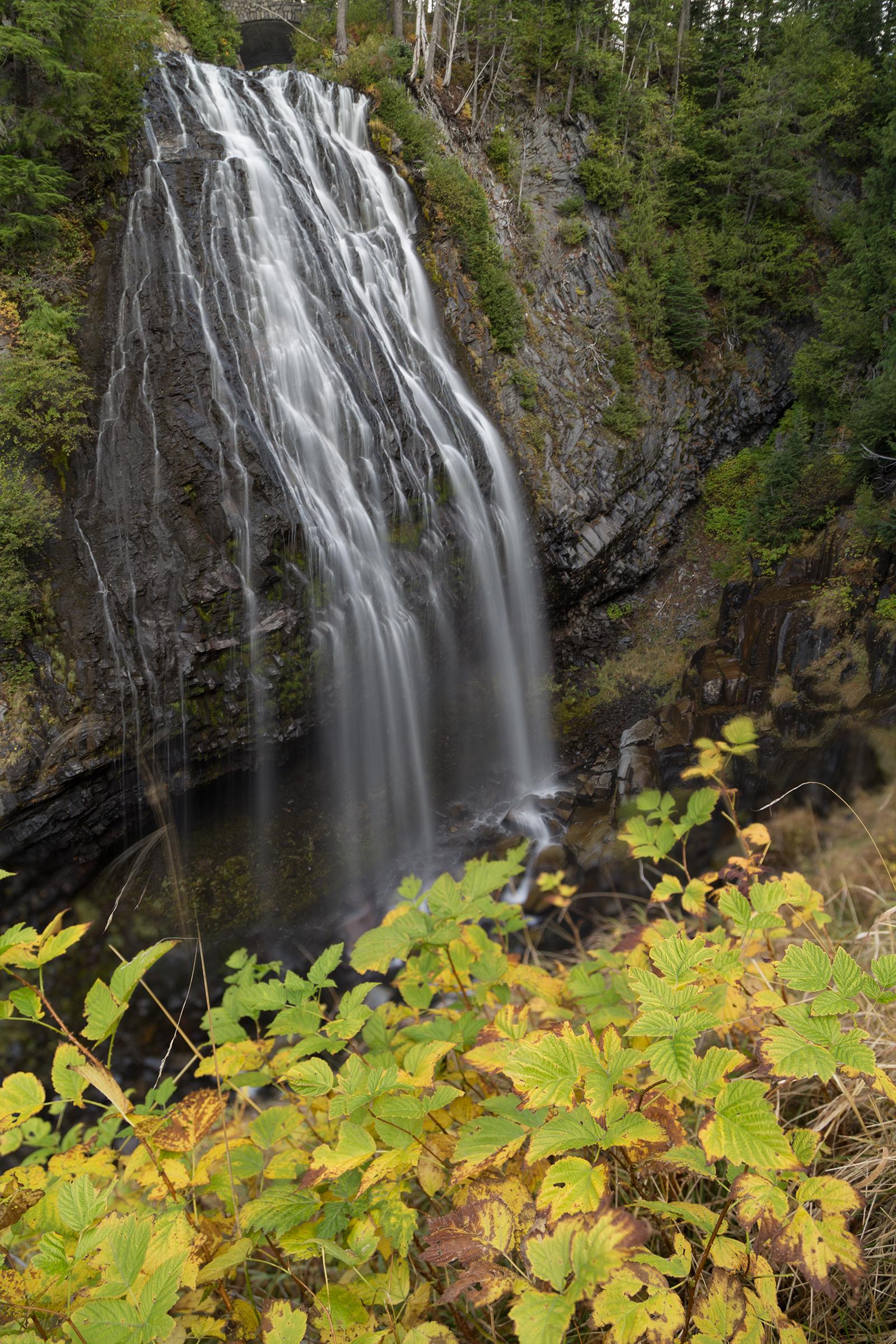 Narada Falls Web.jpg
