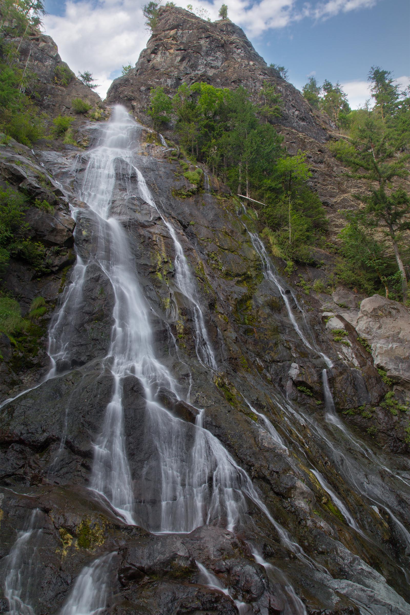Rocky Brook Falls Web.jpg