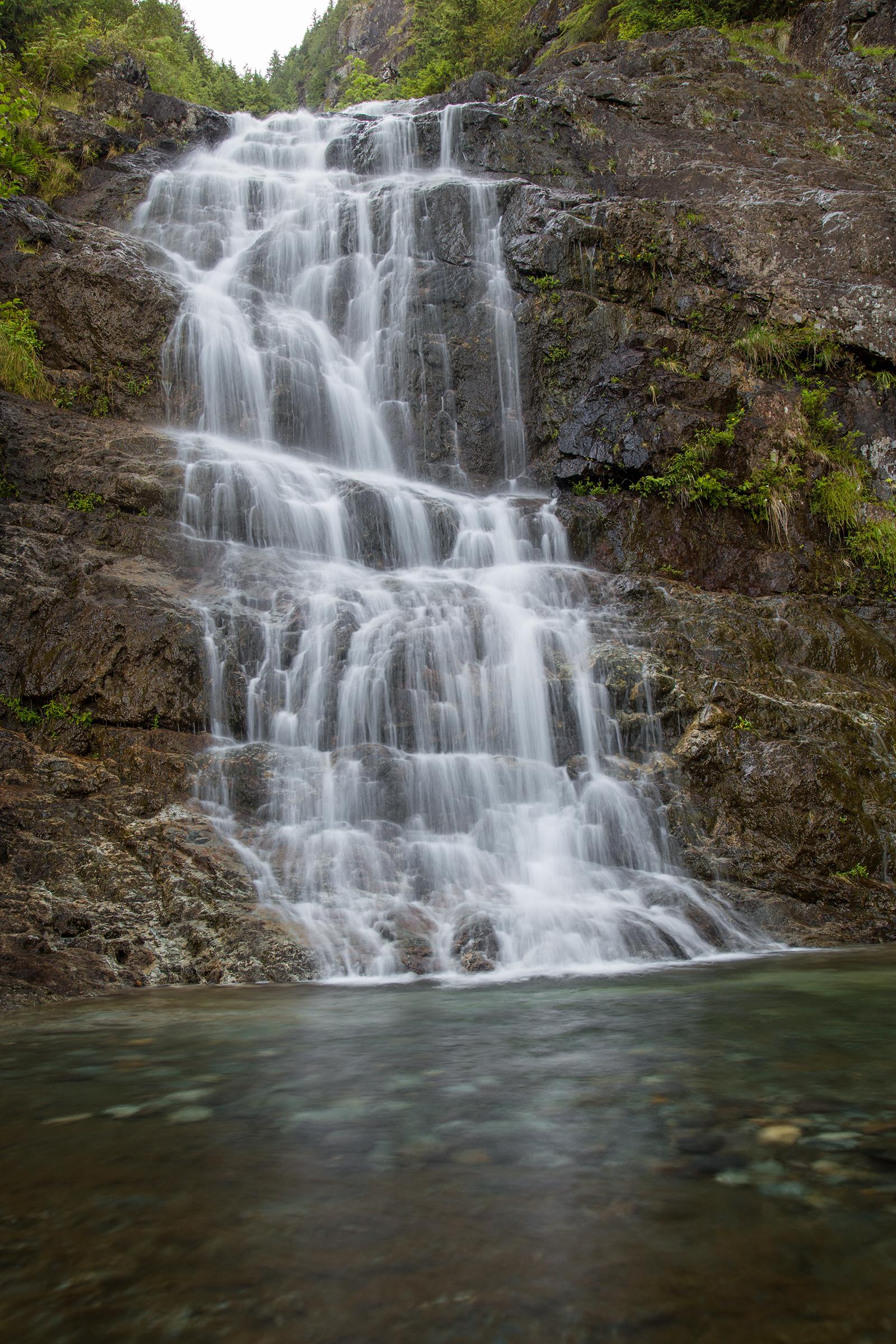 Asbestos Creek Falls 3 ReEdit Web.jpg