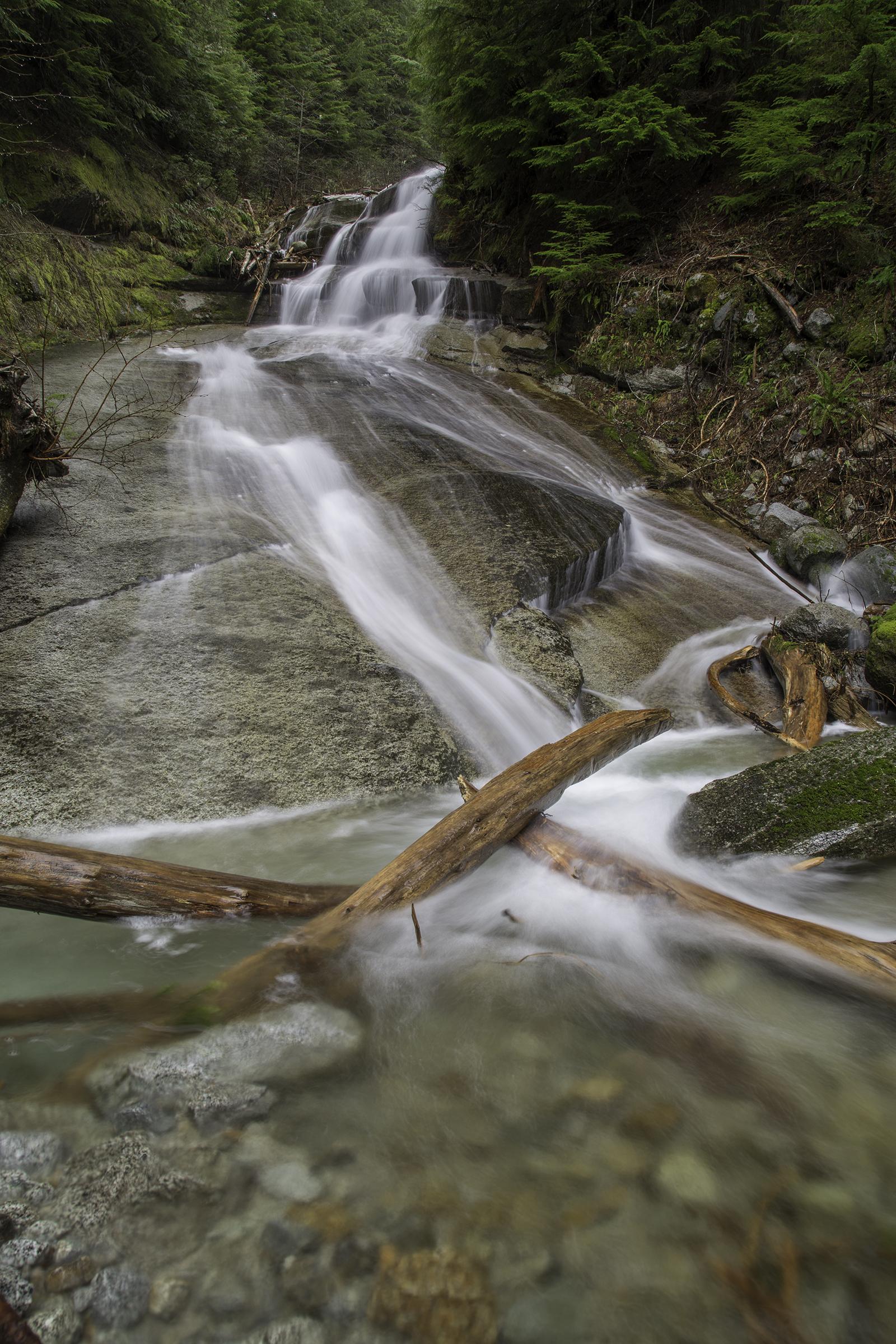 Devils Peak Falls Web.jpg