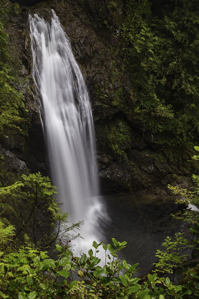 Upper Wallace Falls Web.jpg