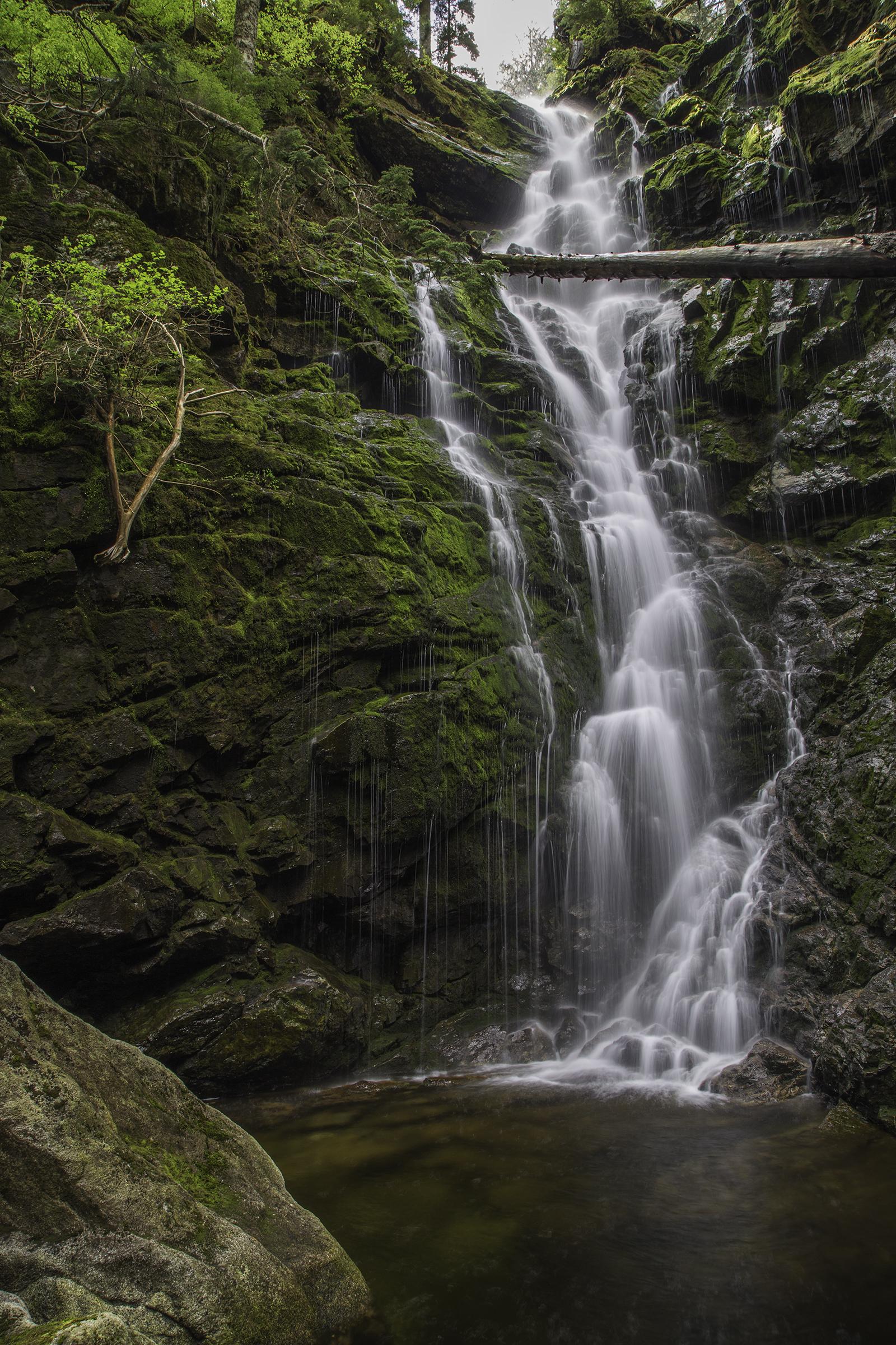 Hadley Falls Web.jpg