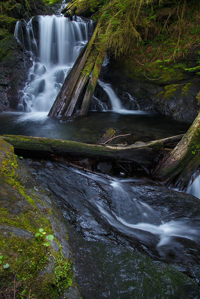 Waterfalls-2 Web.jpg