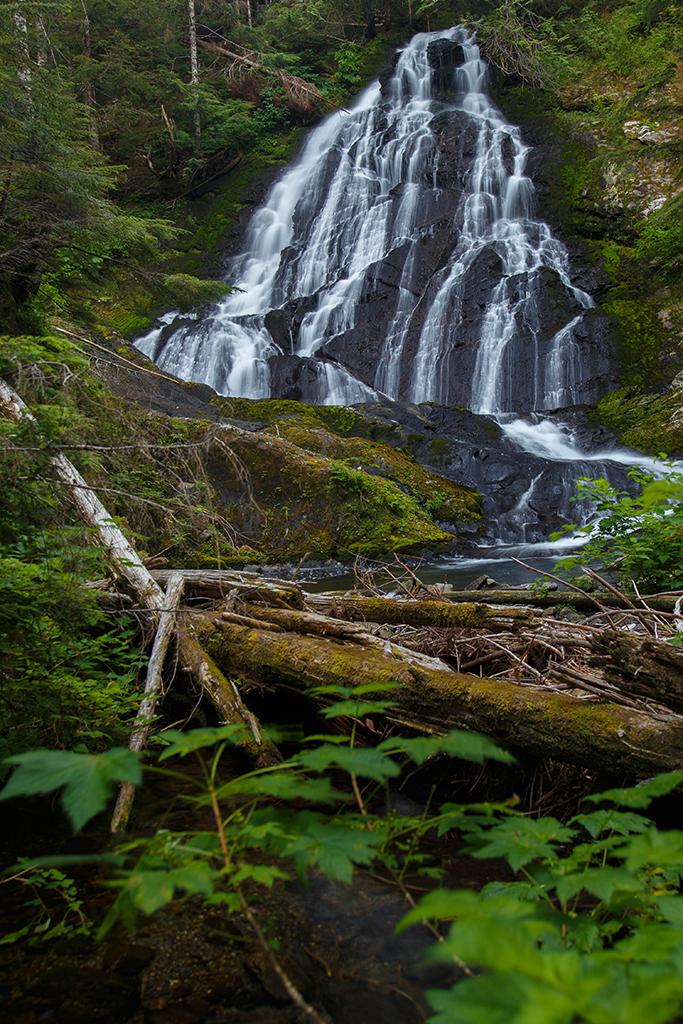 Waterfalls-6 Web.jpg