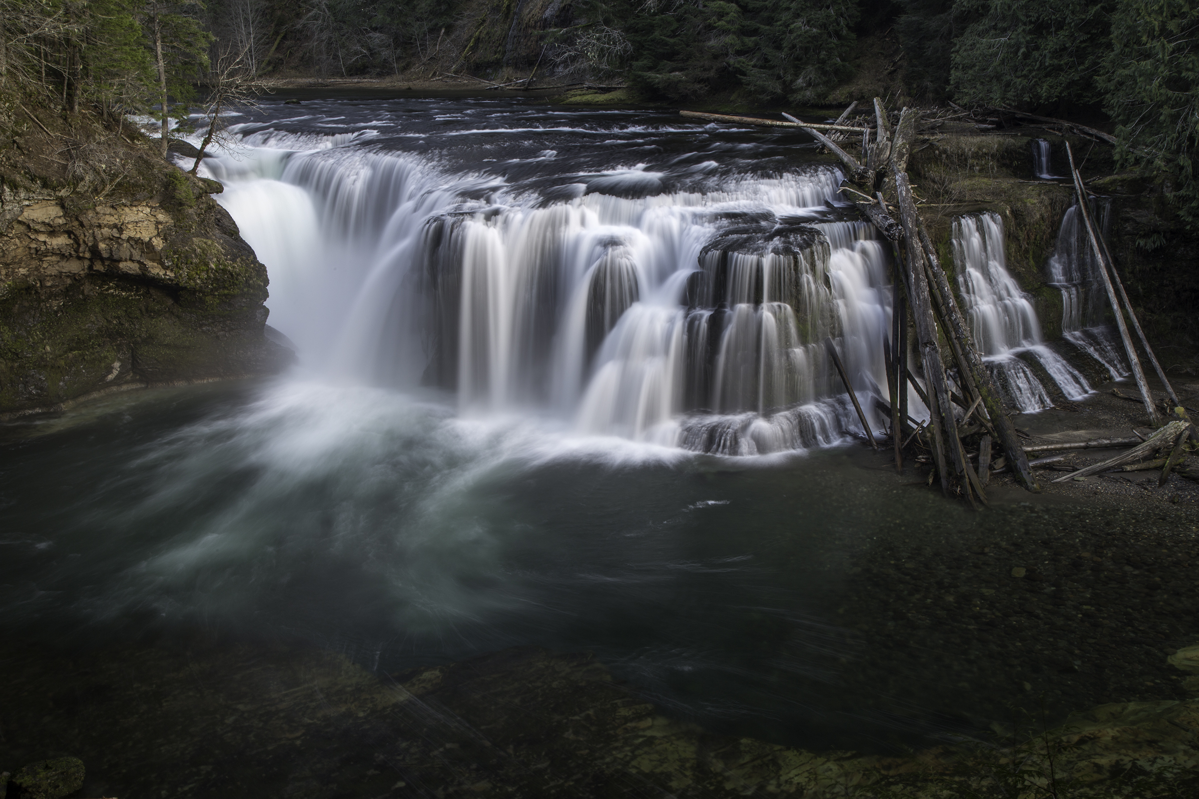 Lower Lewis River Falls 2 Web.jpg