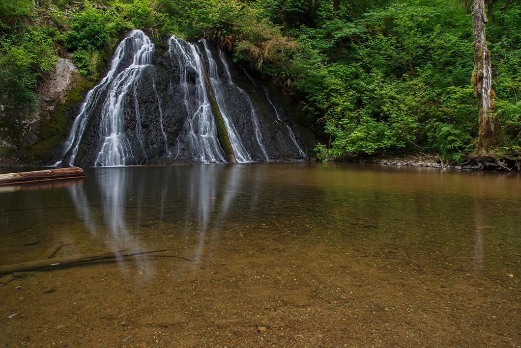 Cherry Creek Falls Web.jpg