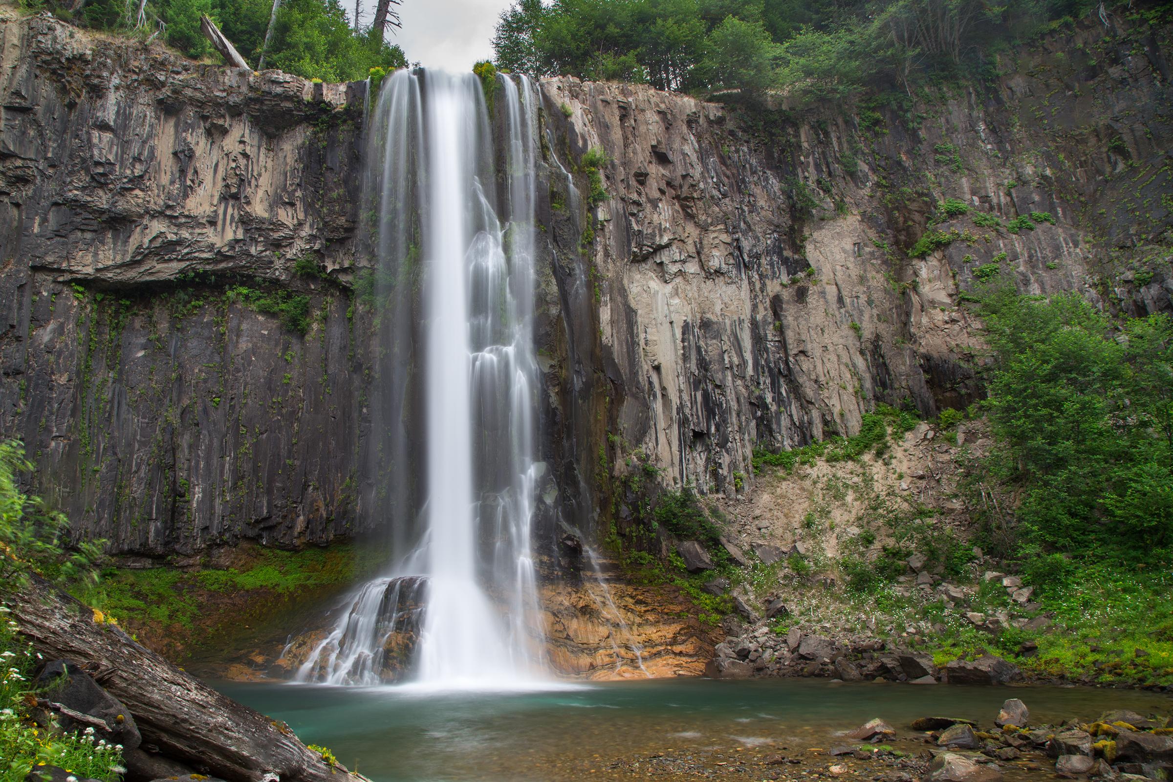 Paradise Falls 2 Web.jpg