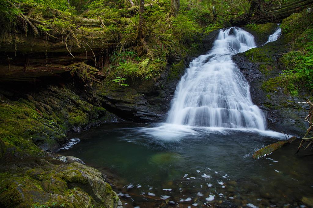 Waterfalls-3 Web.jpg