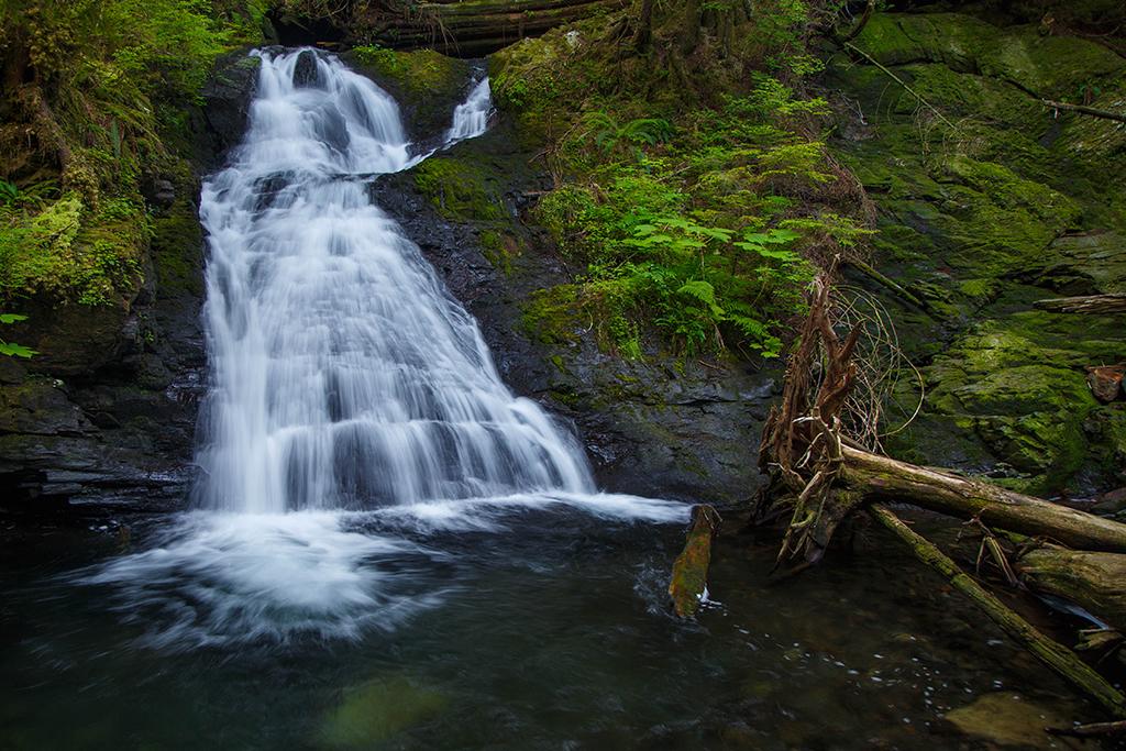 Waterfalls-4 Web.jpg