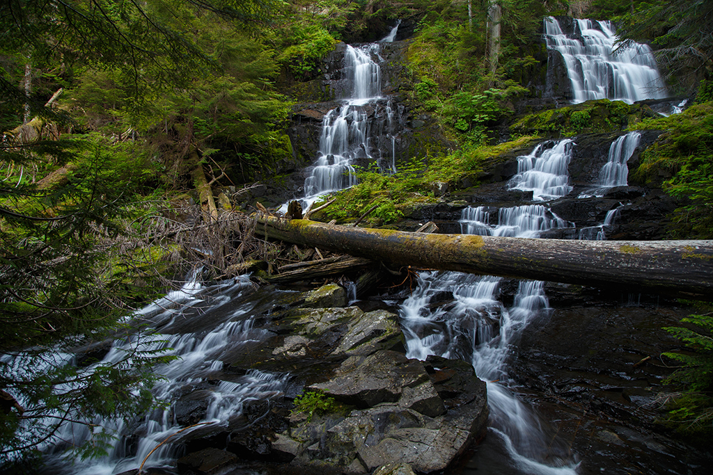 Waterfalls-5 Web.jpg