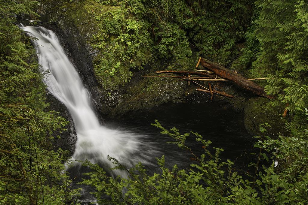 Lower Wallace Falls Web.jpg