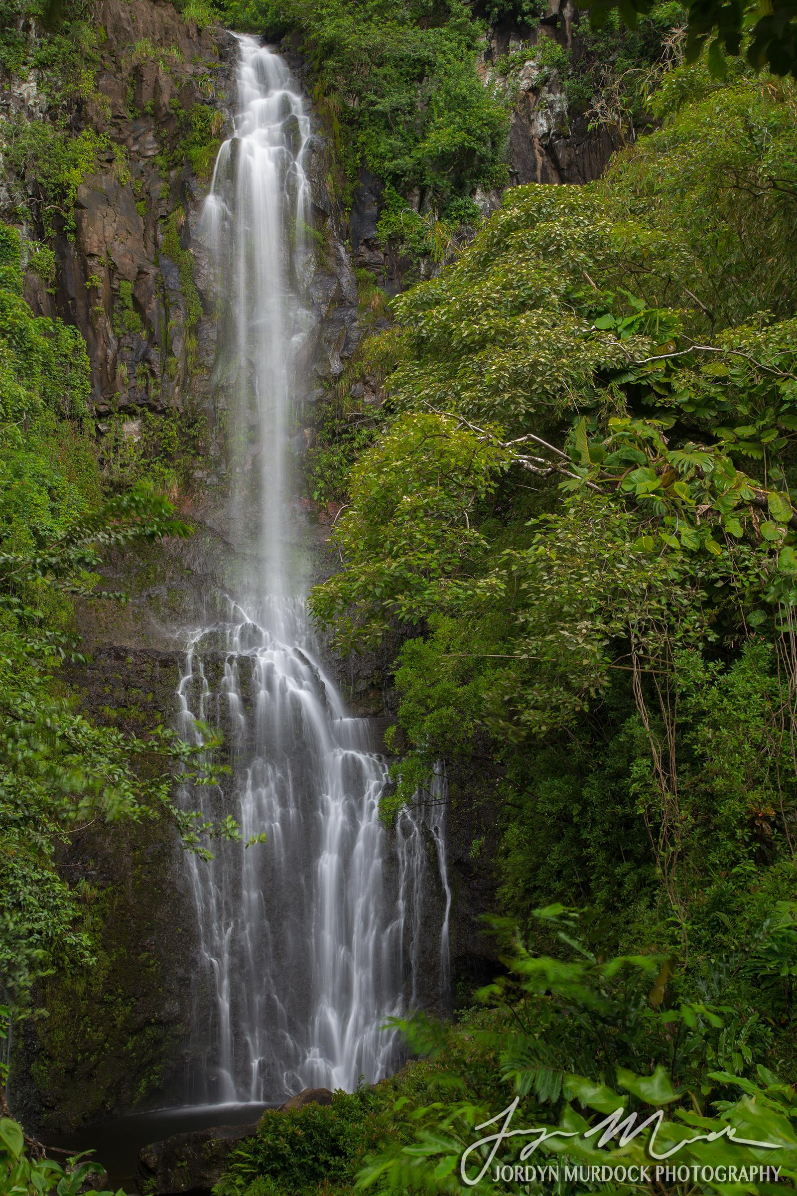 Wailua Falls Web WM.jpg
