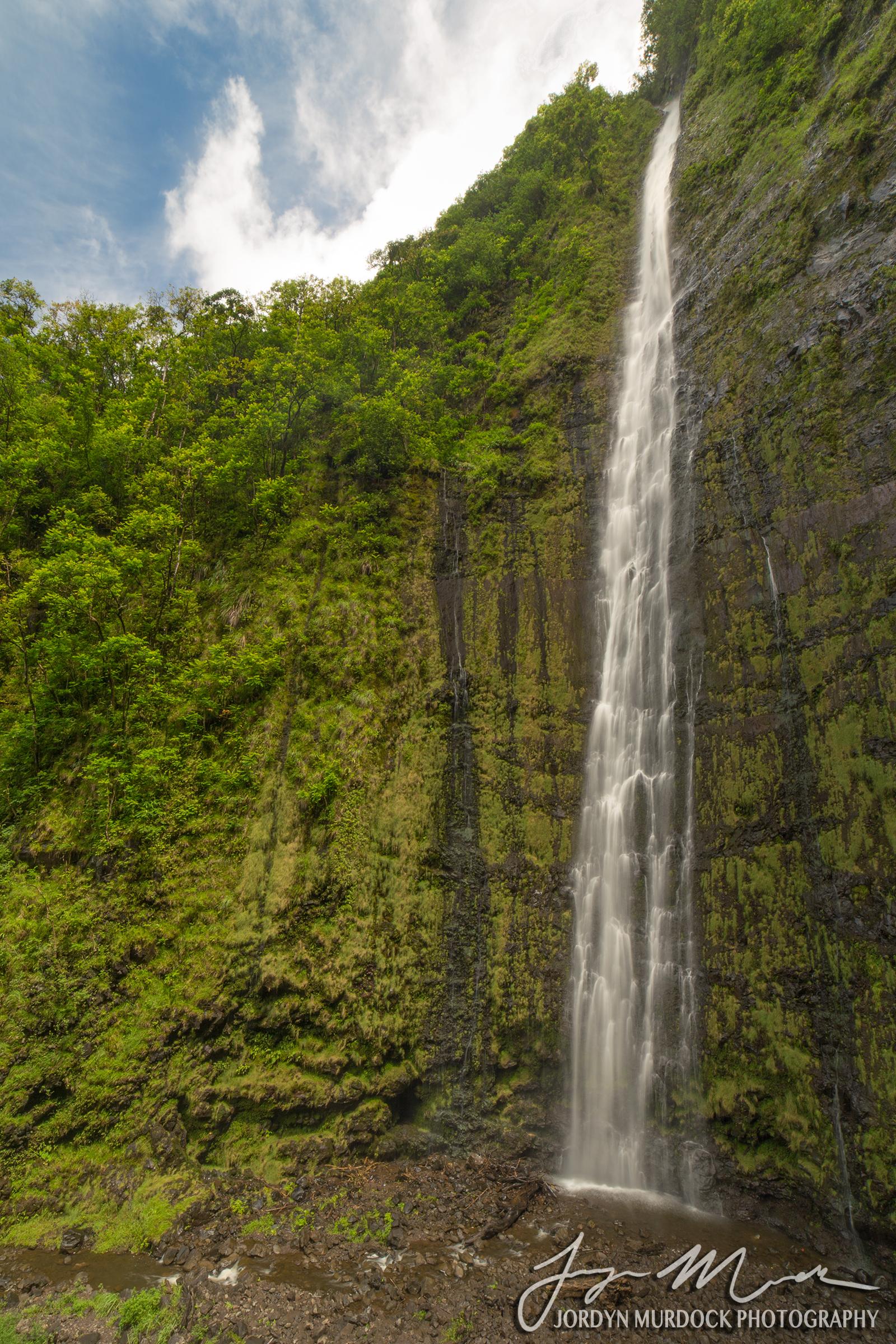 Waimoku Falls Web WM.jpg