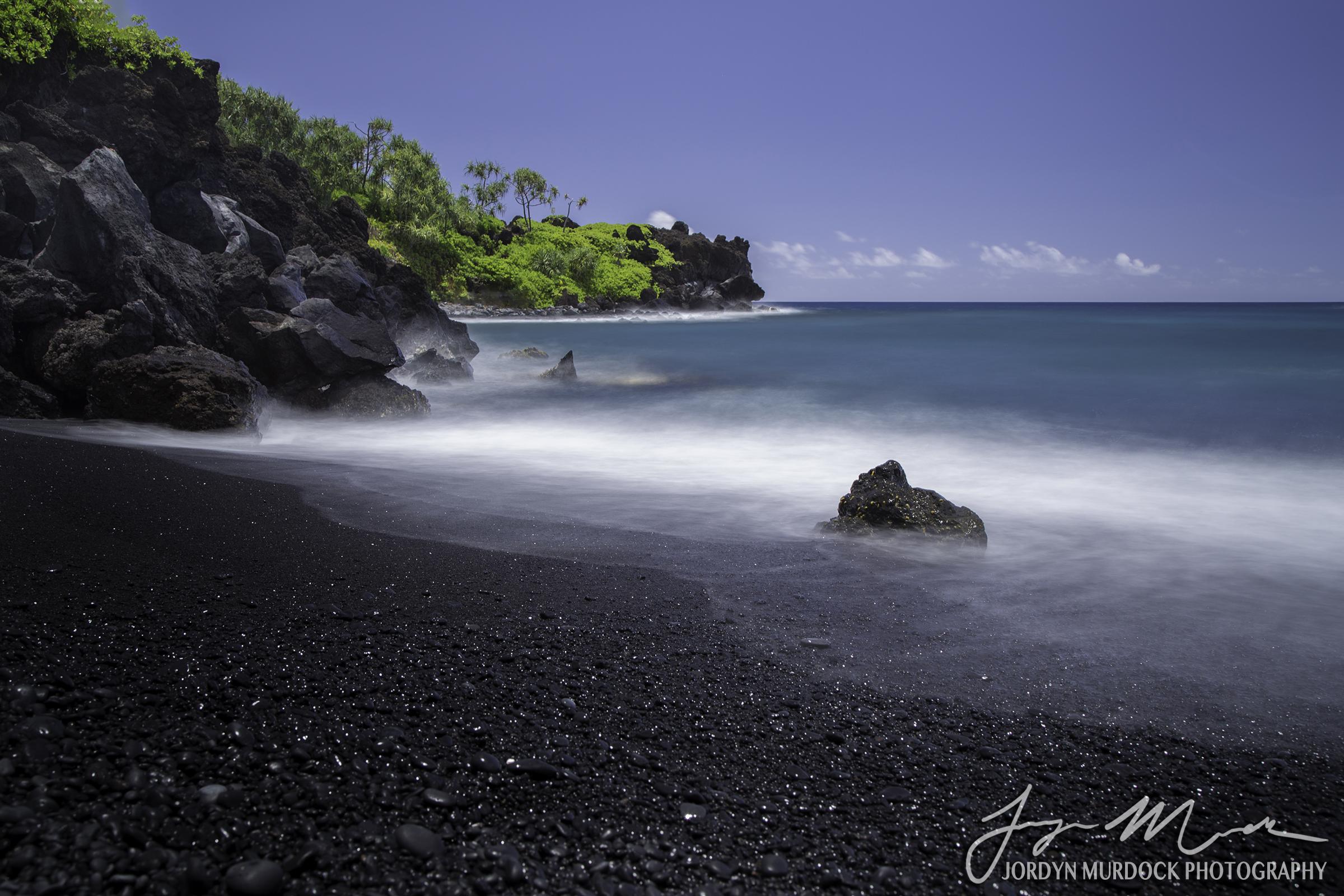 Black Sand 2 Web WM.jpg
