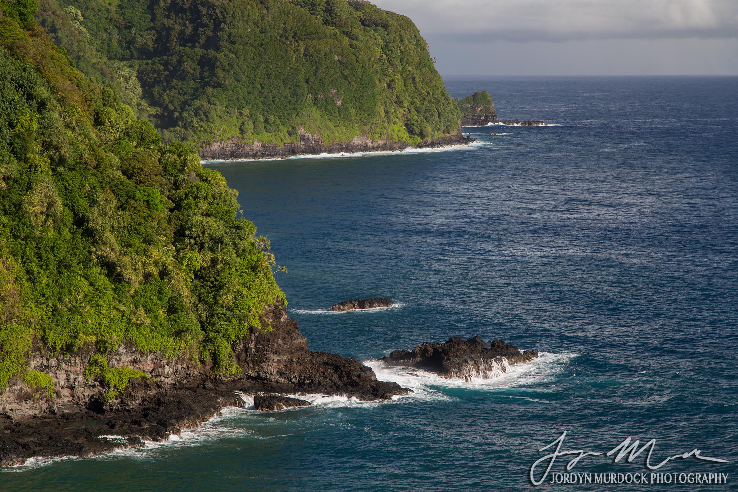 Maui Web WM.jpg
