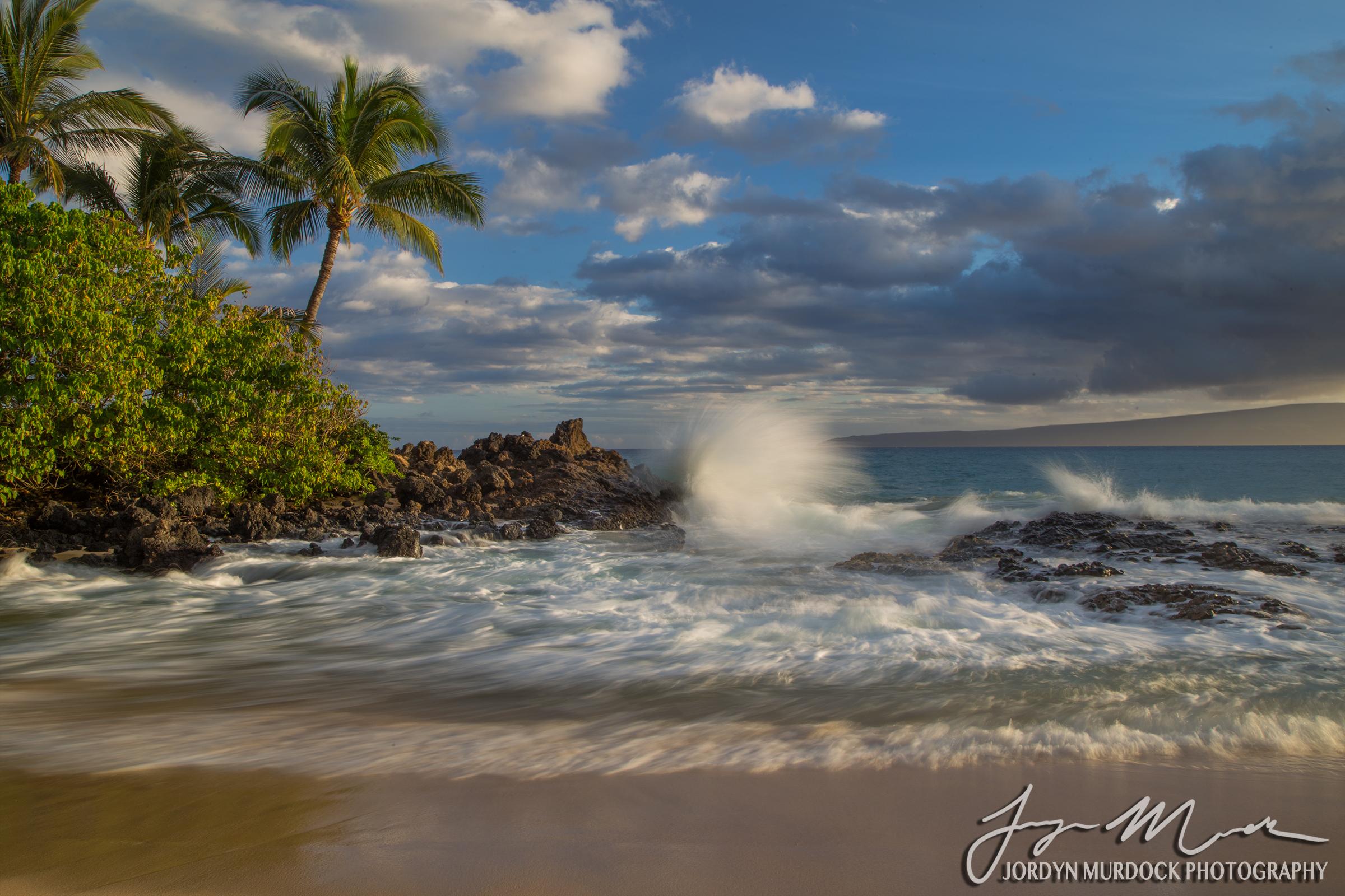 Secret Beach 2 Web WM.jpg