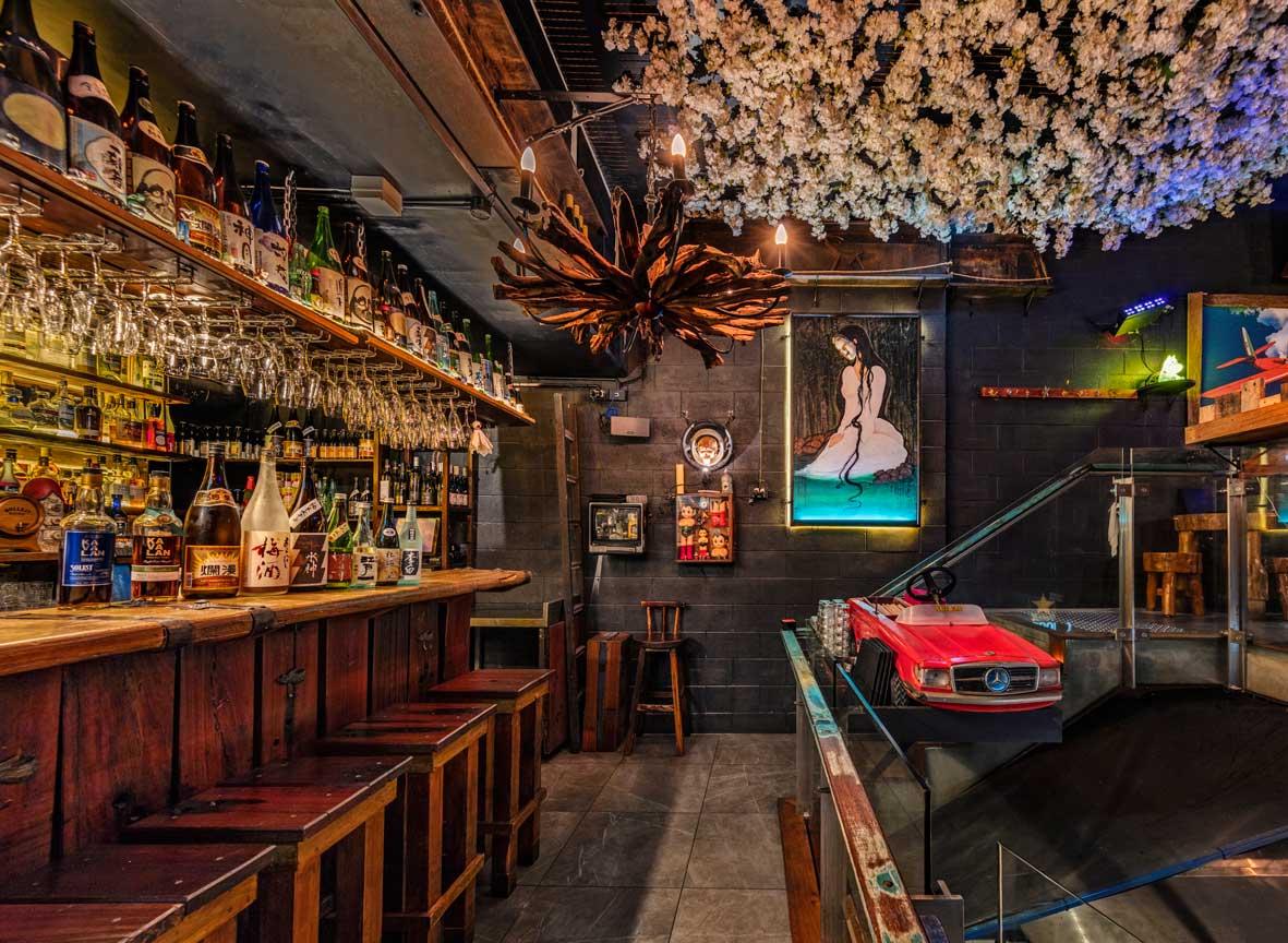 MAMASAN- Bar Area.jpg