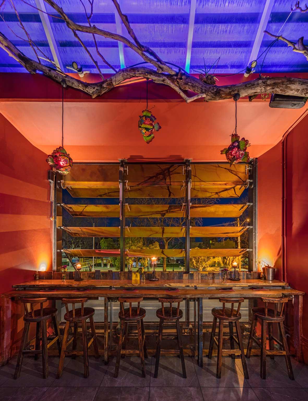 MAMASAN - Upstairs Dining 3.jpg