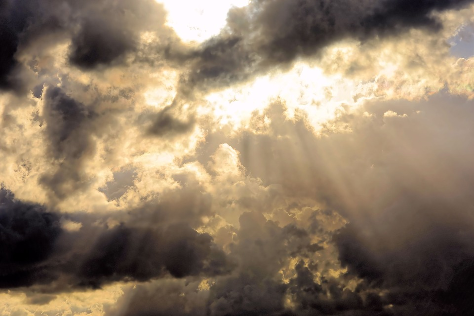 sky clears.jpg
