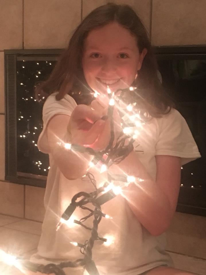 Sophie Christmas Lights - Novemer 2018.jpg
