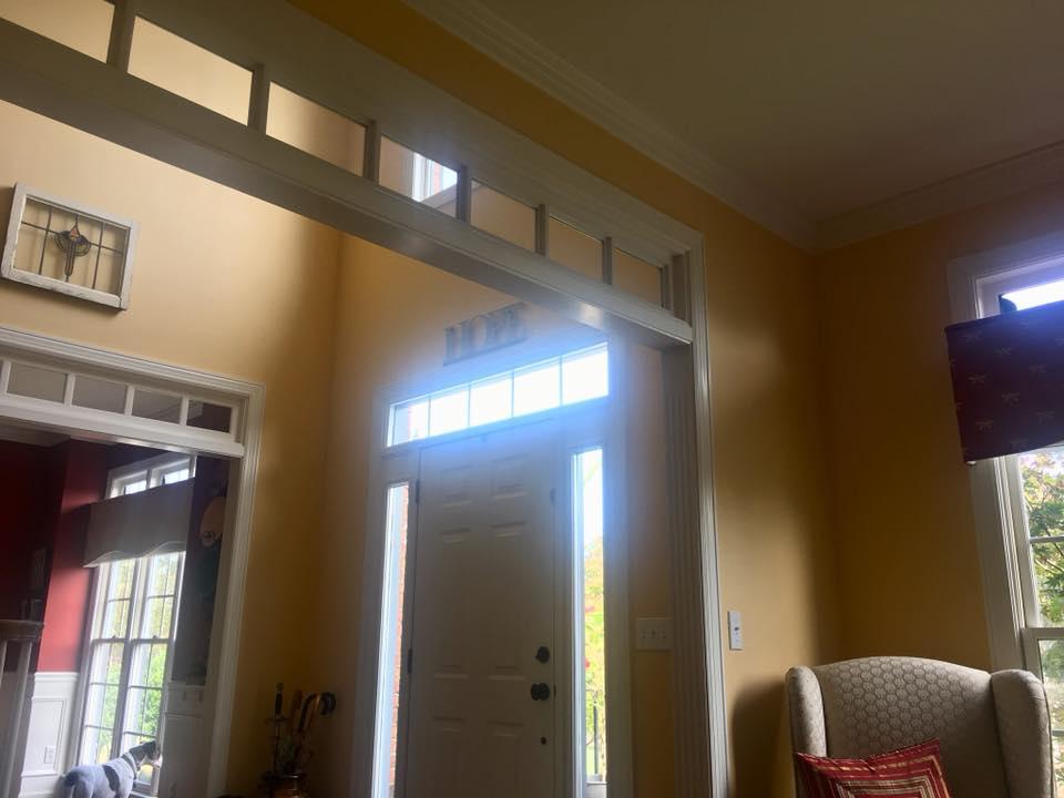 Front Room - Sunshine.jpg