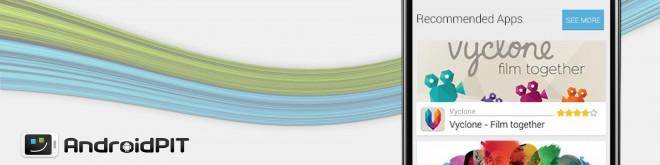 phase3_androidpit_app-660x165.jpg