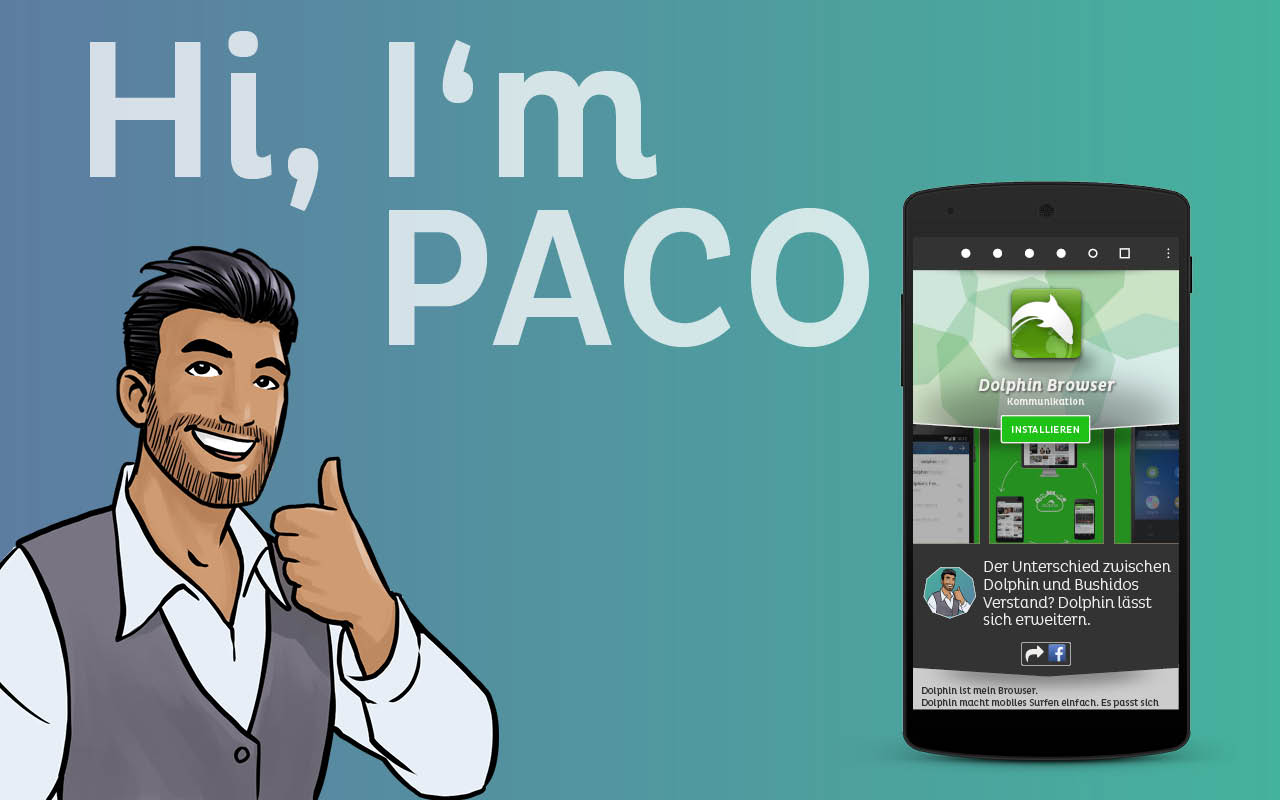 paco_portfolio.jpg