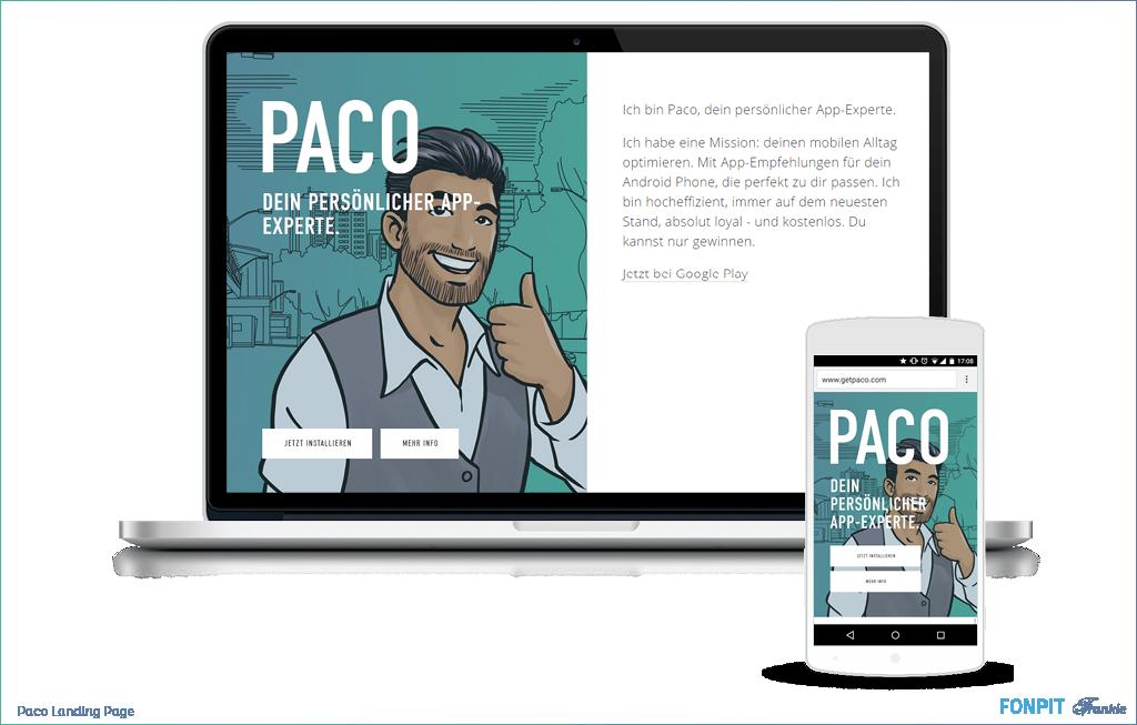 paco_portfolio_3.png