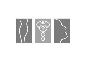 logos-v1-3.png